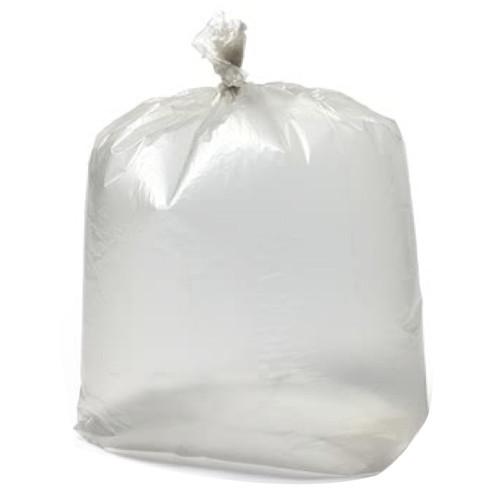Fleece Bags