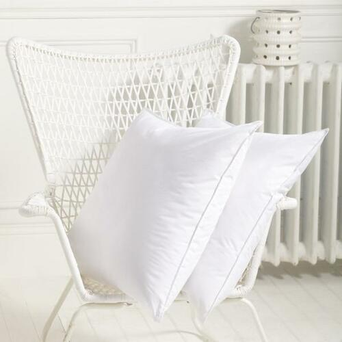 Luxury Alpaca Pillow - Continental European size