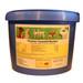 Premier Camelid Mineral Bucket