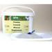 Premier Camelid Mineral Supplement 5kg