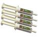 Premier Vitamin ADE&B12 Plus - 50ml SPECIAL 4 x TUBES