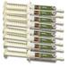Premier Vitamin ADE&B12 Plus - 50ml SPECIAL 8 x TUBES