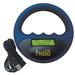 Halo Microchip Reader - Blue
