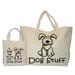 Dog Stuff Big Bag