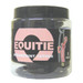 Equitie Assorted - Pack of 5