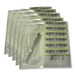 Microchip (Animal Identification ISO Standard) - Pack of 5