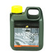 Lincoln Classic Neatsfoot Oil 1 litre