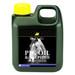 Lincoln Pig Oil & Sulphur 1L
