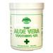 Barrier Aloe Vera Soothing Gel 250ml