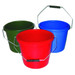 Calf Feeding Buckets 5 litre