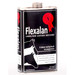 Flexalan Leather Dressing 500ml