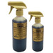 Gold Label Iodine spray 2.5%