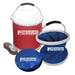 ProStable Collapsible Bucket
