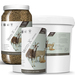 Verm-X Herbal Pellets for Sheep & Goats