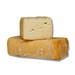 Cheese Culture - Brevibacterium Linens Red Mould 15g Sachet