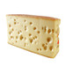 Emmental Cheese made with Propionic Culture