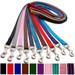 Webbing Lead - 1.5m x 25mm