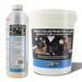 Net-Tex Whole Colostrum for Calves