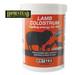 Net-Tex First Life Lamb Colostrum 500g (20 lamb feeds)