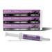 Net-Tex Calmer Syringe Paste Boost Pack of 3 x 30ml