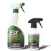 Net-Tex Fly Repellent Advanced