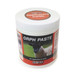 Net-Tex Orph Paste 300ml for Treatment of Orf