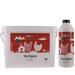 Nettex Total Hygiene Powder