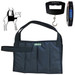 Homestead Small & Young Animal Weighing Sling & Digital Scales