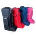 Rhinegold Essential Luggage Long Boot Bag