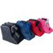 Rhinegold Essential Luggage Short Boot Bag