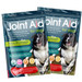 Joint Aid for Dogs 1kg