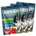 Joint Aid for Dogs 1.5kg