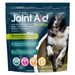 Joint Aid for Dogs 2kg