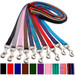 Matching Webbing Lead - 1.5m x 25mm