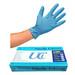 Cox Agri Nitrile Gloves Box of 100