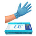 Cox Agri Nitrile Gloves Box of 100