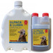 Osmonds Alpaca & Llama Drench