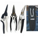Net-Tex Myti-Lite Foot Shears with Holster - 3 models