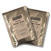 Cheese Culture - Standard General Purpose Mesophilic - 2 Pack