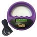 Halo Microchip reader - Purple