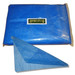 Cheese Cloths Disposable - pack of 20