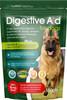 Digestive Aid 500g