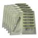 Mini Microchip - Pack of 5