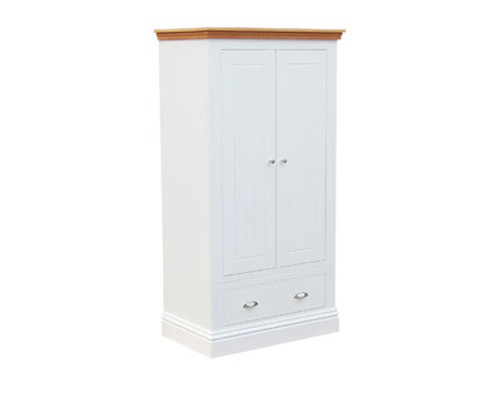 New England Small Robe with Drawers, by New England. Available now from Countrystyle Interiors.