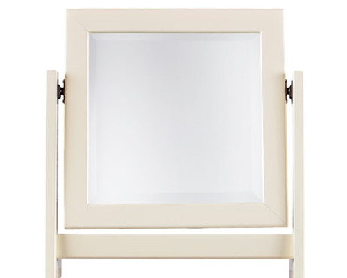 Small Swing Mirror, by New England. Available now from Countrystyle Interiors.