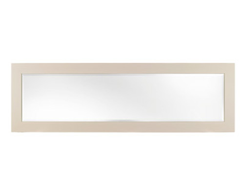 Double Pedestal Dressing Table Mirror, by New England. Available now from Countrystyle Interiors.