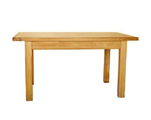 Country Table, by Country. Available now from Countrystyle Interiors.