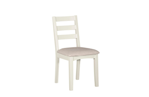 Stockholm dining chair, by Countrystyle. Available now from Countrystyle Interiors.