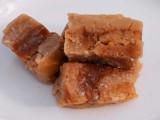 Penuchi Sea Salt Caramel