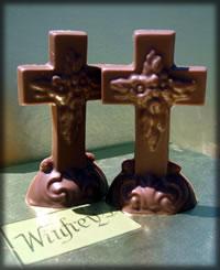 favors-crosses.jpg